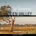 Hidden Valley thumbnail