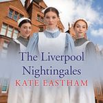 The Liverpool Nightingales thumbnail