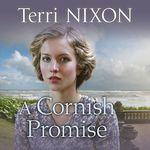 A Cornish Promise thumbnail
