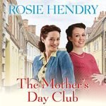 The Mother's Day Club thumbnail