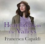 Heartbreak In The Valleys thumbnail