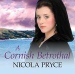 A Cornish Betrothal thumbnail