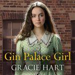 Gin Palace Girl thumbnail