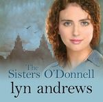 The Sisters O'donnell thumbnail