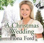 A Christmas Wedding thumbnail
