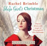A Shop Girl's Christmas thumbnail