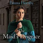 The Maid's Disgrace thumbnail