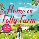 Home On Folly Farm thumbnail