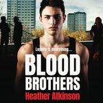 Blood Brothers thumbnail