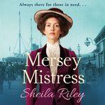 The Mersey Mistress thumbnail