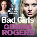 Bad Girls thumbnail