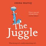The Juggle thumbnail