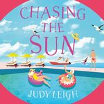 Chasing The Sun thumbnail