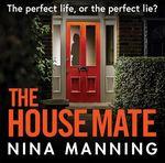 The House Mate thumbnail