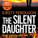 The Silent Daughter thumbnail
