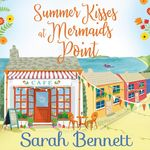 Summer Kisses At Mermaids Point thumbnail