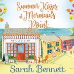 Summer Kisses At Mermaids Point thumbnail