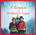A Reunion At Mulberry Lane thumbnail