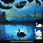 The Midnight Swan thumbnail