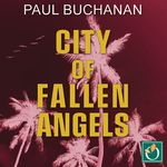 City Of Fallen Angels thumbnail